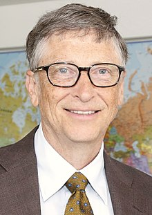 220px-Bill_Gates_June_2015.jpg